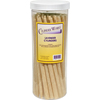 hgr: Cylinder Works - Cylinders - Lavender - 50 ct