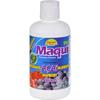 Dynamic Health Maqui Plus Juice Blend - 32 fl oz HGR 0411660