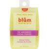 Blum Naturals Oil Absorbing Facial Tissues - 50 Sheets - Case of 6 HGR 0412031