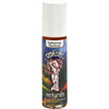 Yakshi Naturals Fragrances Roll-On Fragrance Indonesian Patchouli - 0.32 fl oz HGR0412148
