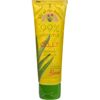 Lily of The Desert Lily of the Desert Aloe Vera Gelly Soothing Moisturizer - 4 oz HGR 0413252