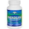 Oxylife Products Oxylife Phenocane - 120 Capsules HGR 0413880