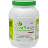 Plantfusion PlantFusion Multi Source Plant Protein Chocolate - 2 lbs HGR 0414193