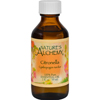 hgr: Nature's Alchemy - Essential Oil - Citronella - 2 oz