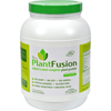 Plantfusion PlantFusion The Original PlantFusion - 2 lbs HGR 0414300