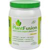 Plantfusion PlantFusion Multi Source Plant Protein Vanilla Bean - 1 lb HGR 0414326