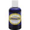 Dr. Singha's Formulations Mustard Rub - 6 oz HGR 0414631