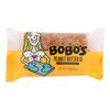 Bobo's Oat Bars All Natural - Peanut Butter - 3 oz.. Bars - Case of 12 HGR 0416610