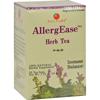 AllergEase Herb Tea - 20 Tea Bags