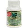 Healthy Origins Green T 4,000 - 60 Caps HGR 0418251