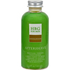Honeybee Gardens Herbal Aftershave Sandalwood - 4 fl oz HGR 0418285