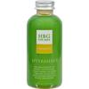 Honeybee Gardens Aftershave - Herbal Vermont - 4 fl oz HGR 0418376