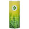 Honeybee Gardens Deodorant Powder - 4 oz HGR 0418699