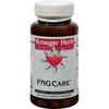 OTC Meds: Kroeger Herb - Foon Goos - 100 Capsules