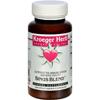 OTC Meds: Kroeger Herb - Sinus Blend formerly Stuffy - 100 Capsules