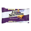Fig Newman's Wheat Free - Dairy Free - Case of 6 - 10 oz..