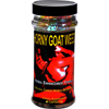 Maximum International Horny Goat Weed - 60 Capsules HGR 0424218