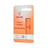 Weleda Everon Lip Balm - 0.17 oz - Case of 6 HGR0425421