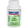 NCI Advanced Research Dr. Hans Nieper 2AEP Calcium - 100 Capsules HGR 425512