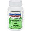 NCI Advanced Research Dr. Hans Nieper Calcium Aspartate - 350 mg - 100 Tablets HGR 425579