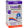 Nutramax Labs Nutramax CosaminDS Joint Health Supplement - 150 Tablets HGR 0426858