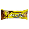 Nugo Nutrition Bar - Chocolate Banana - Case of 15 - 1.76 oz. HGR 0427567