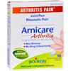 Boiron Arnicare Arthritis - 60 Tablets HGR 0427609
