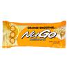 Nugo Nutrition Bar - Orange Smoothie - Case of 15 - 1.76 oz. HGR 0427682