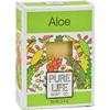 Pure Life Soap Aloe - 4.4 oz HGR 0427690