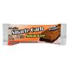 Nugo Nutrition Smarte Carb Bar - Peanut Butter Crunch - Case of 12 - 1.76 oz. HGR 0427781