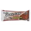 Nugo Nutrition Smarte Carb Bar - Black Cherry - Case of 12 - 1.76 oz. HGR 0427823