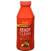 Detoxify Ready Clean Herbal Natural Tropical - 16 fl oz HGR 0428532