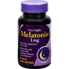 Natrol Melatonin - 1 mg - 90 Tablets HGR 0432146