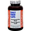 OTC Meds: Yerba Prima - Daily Fiber Caps - 625 mg - 180 Capsules