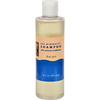 Sea Minerals Shampoo - 8 fl oz HGR 0433771