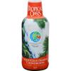 Tropical Oasis Liquid Glucosamine Chondroitin - 16 fl oz HGR 0437731