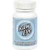 Ultra Glandulars Raw Eye - 60 Tablets HGR 0439091