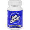 Ultra Glandulars Raw Kidney - 200 mg - 60 Tablets HGR 0439117