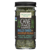 Chives - Freeze Dried - Cut and Sifted - .14 oz.