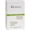 hgr: Olivella - Face and Body Bar - 3.52 oz