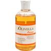 Olivella Bath and Shower Gel Orange - 16.9 oz HGR 0440123