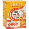 Celsius Drink Peach Mango Green Tea - 4 Pk HGR 0440834