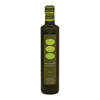 Olive Oil - Extra Virgin Medium - Case of 6 - 17 Fl oz..