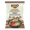 Koyo Ramen - Mushroom - Case of 12 - 2 oz.. HGR 0442491