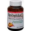 Kyolic Kyo-Dophilus 9 - 180 Caps HGR 0443978