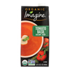 Tomato Basil Soup - Creamy - Case of 12 - 32 oz..