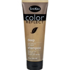 Shikai Products Shikai Color Reflect Deep Shampoo - 8 fl oz HGR 0445163