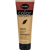 Shikai Products Shikai Color Reflect Warm Shampoo - 8 fl oz HGR 0445197