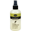 Shikai Products Shikai Color Reflect Mist and Go Conditioner - 8 fl oz HGR 0445221
