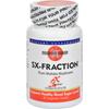 Mushroom Wisdom Grifron Maitake Mushroom Extract SX- fraction - 45 Vegetarian Tablets HGR 0445247